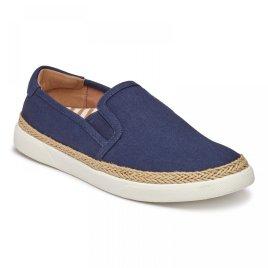 Vionic Rae Slip-On Sneaker